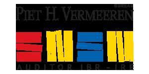 Auditor Vermeeren
