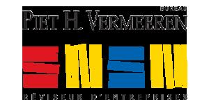 Réviseur d'entreprise Vermeeren