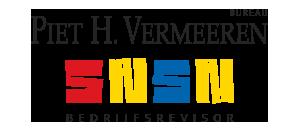Bedrijfsrevisor Vermeeren
