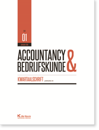 accountancy_bedrijfskunde_200pix