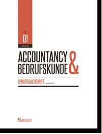 accountancy_bedrijfskunde_200pix