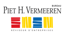 logo-overons_fr