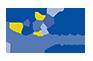 logo_IFA_smal_copy